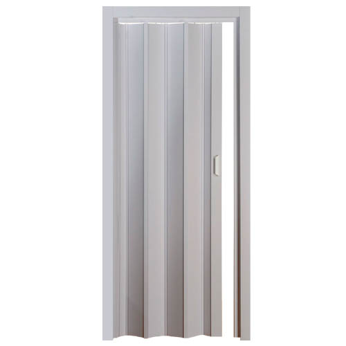 Porte A Soffietto Per Esterno Db78 Regardsdefemmes