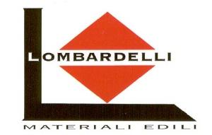 Lombardelli